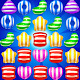 Sweet Candy Burst by Cosmo Game APK