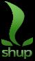 Shup Logo
