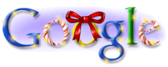 Google Holiday Doodle 2007_5