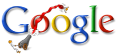 Google Holiday Doodle 2007_1