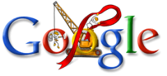 Google Holiday Doodle 2007_2