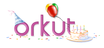 4yr_Old_Orkut