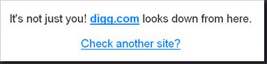 Digg_Error