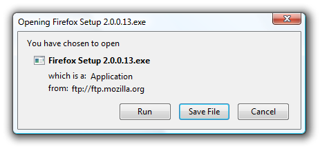 firefox-open-run-download