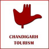 Chandigarh Tourism