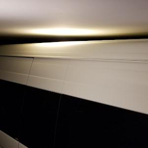 ハイエースバン GDH221Kのカスタム事例画像 レレレさんの2020年05月15日01:03の投稿
