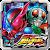 仮面ライダー バトルラッシュ file APK Free for PC, smart TV Download