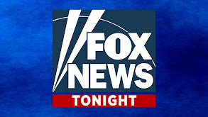 Fox News Tonight thumbnail