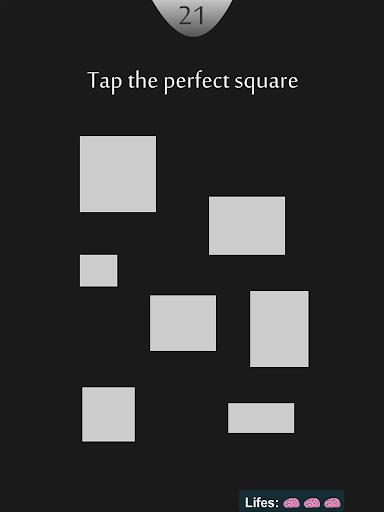Genius Quiz - Smart Brain Trivia Game Screenshots 6