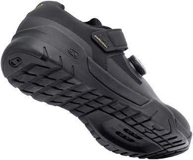 Crank Brothers Mallet E BOA Men's Shoe alternate image 3