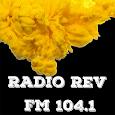 Radio Revolucion icon