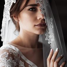 Wedding photographer Maksim Maksimov (maximovfoto). Photo of 23.04.2018