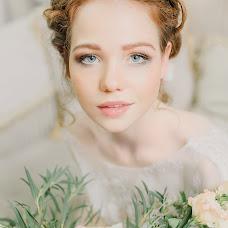 Wedding photographer Kseniya Lopyreva (kslopyreva). Photo of 22.04.2017