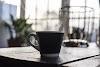 Coffee by Rolf van de Wal