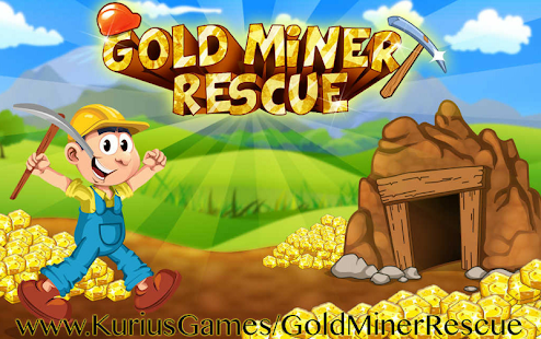 gold miner game online