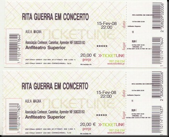 ConcertoBilhetesRitaGuerra_15Fev08_presenteFilipaNatal