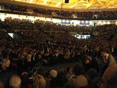 Aznavour_Publico
