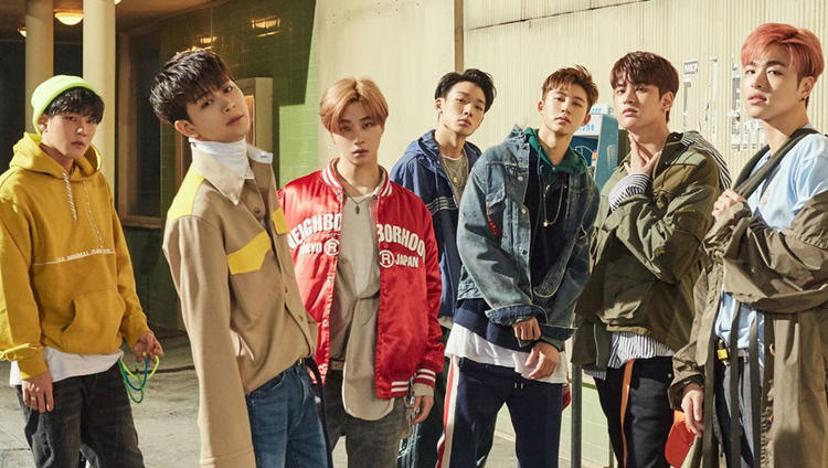 Ikongrouppicture