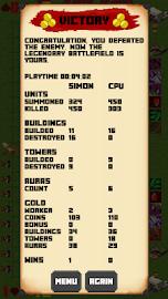 Orc Genocide Screenshot 7