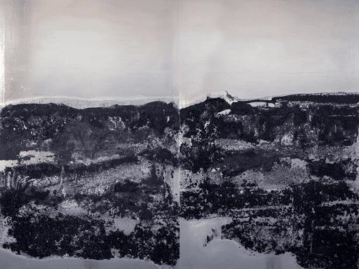 Montagne-Noire-N1AB-2018-01-06-Aragon