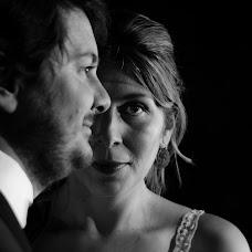 Wedding photographer Marcos Nuñez (Marcos). Photo of 18.05.2018