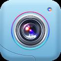 HD Camera Pro- AD Free Edition icon