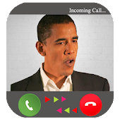 Fake Call & SMS Pro