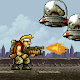 Soldiers Legend - Soldier Shooter - Jump and Run (game)