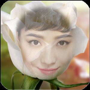 White <b>Rose Photo</b> Frame - shgsXK9QTe7zbZAkvsWg6fj87QtfqY1AGbX2o13yw2NnLrvD1taoSoqy9HH89EMDG2s%3Dw300