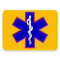 Study Notes for EMTs icon