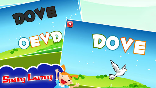 Eon Kid Game For Android