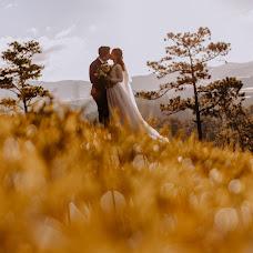 Wedding photographer Chon Map (lamthanhtu40). Photo of 08.09.2018