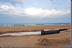beachfront1
