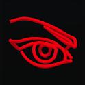 Anamorph Line icon