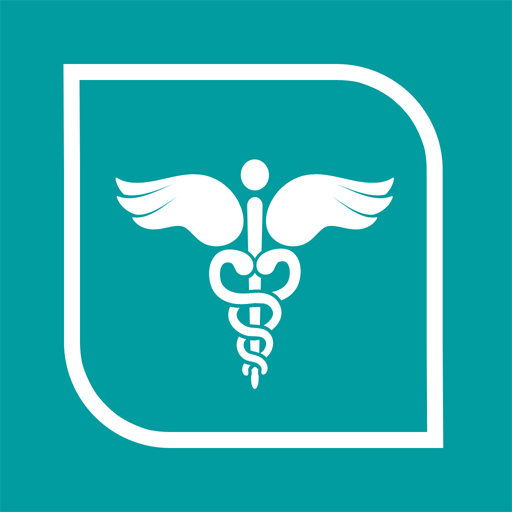 Diagnologic for Radiology