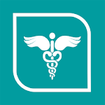 Diagnologic for Radiology 1.2.4