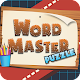 Word Puzzle Master - Word Search, Connect Letters APK