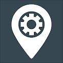My Smart Order - Admin icon