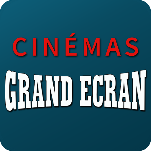 Grand Ecran - Apps on Google Play 0a93968d5f3f