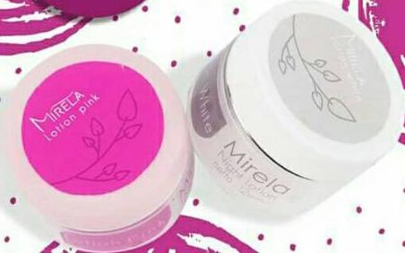 cream pemutih wajah yang aman dan permanen untuk remaja