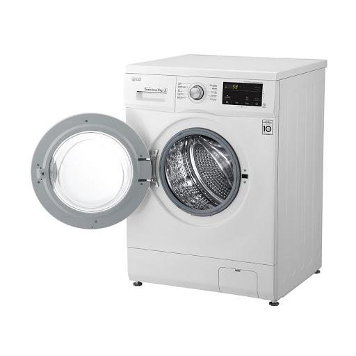 Máy-giặt-LG-8-kg-FM1208N6W-4.jpg