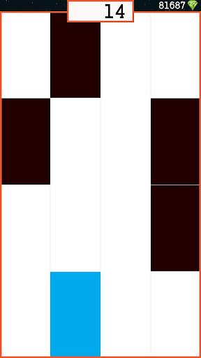 Walker Join Piano Challenge  screenshots EasyGameCheats.pro 4
