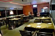 Hotel Rajratna photo 4