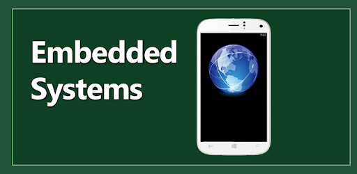 Embedded Systems - Apps on Google Play