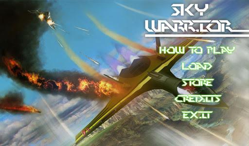 玩街機App|天空战斗机飞机免費|APP試玩