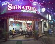 Hotel Signature photo 6
