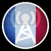 RadioPlay France