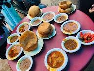 Shyam Sweets photo 10