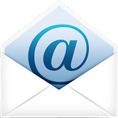Email for Yahoo Mail App