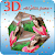 3D Special Effect Photo Frames file APK Free for PC, smart TV Download